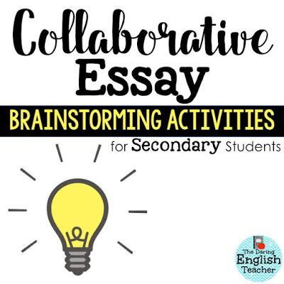 Top 100 Persuasive Essay Topics to Help You Get Started
