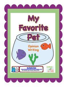 Good topic for persuasive essay writing